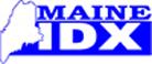 Maine IDX
