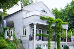 property 06