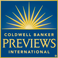 Coldwell Banker International